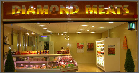 diamond_meats.jpg