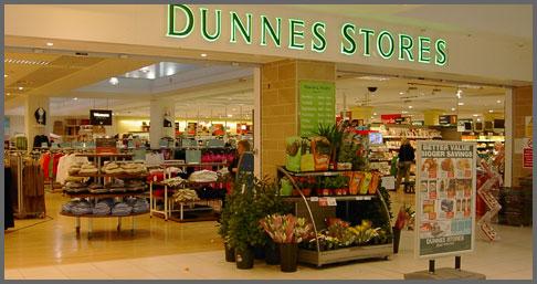 dunnes_stores.jpg