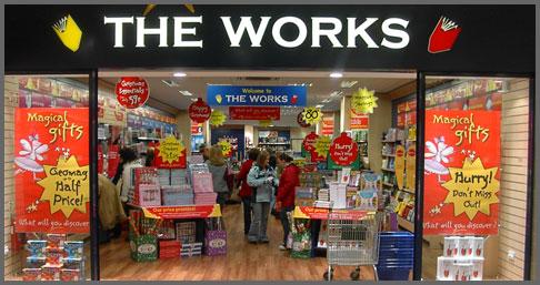 the_works.jpg