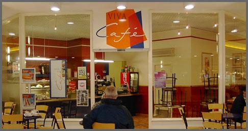 viva_cafe.jpg