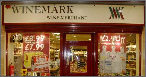 winemark.jpg